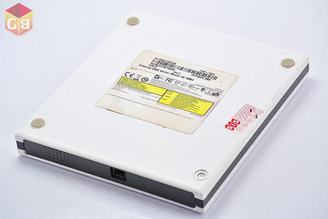 DSC 6189