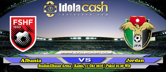 https://preview.ibb.co/ikOcPU/Prediksi_Albania_Vs_Jordan_11_Oktober_2018.jpg