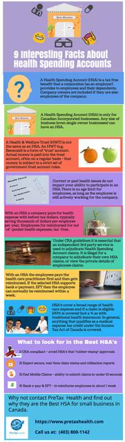 HSA_Facts_RV_1