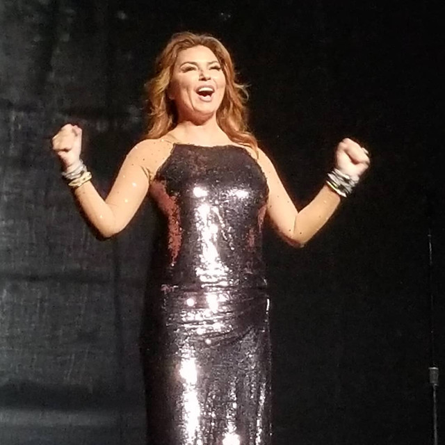 shania nowtour boston071118 42