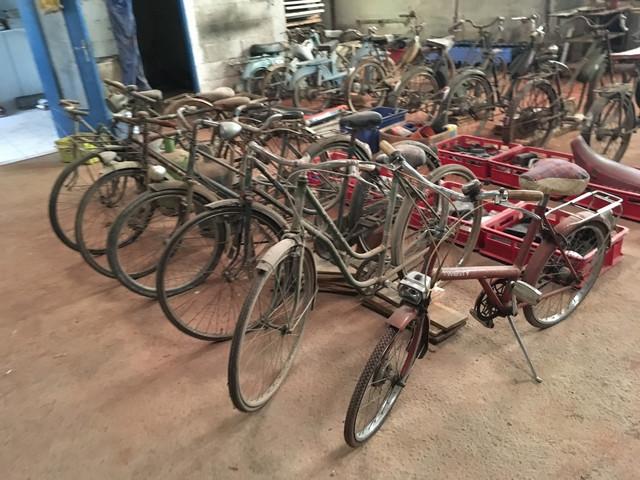 Mobs, motos et vélos... IMG_2826_Copier