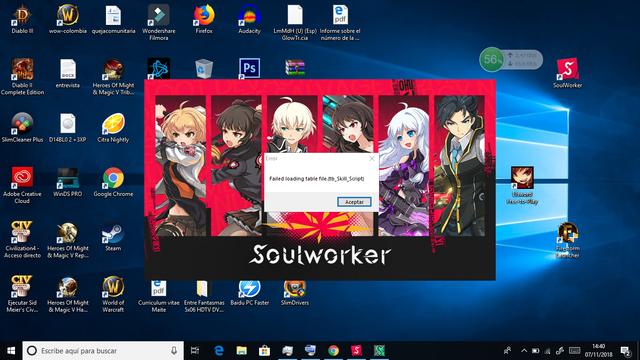 Captura-de-pantalla-794