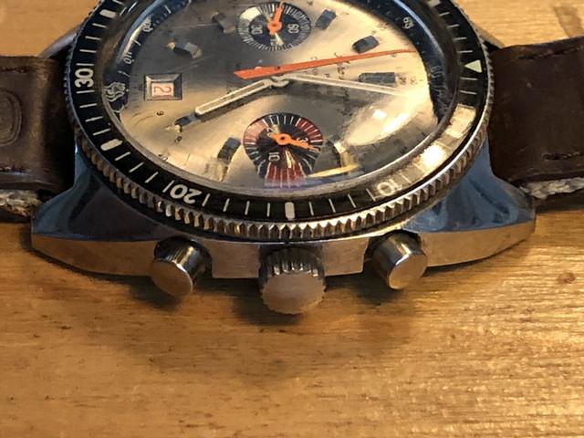 Jaeger -  [Postez ICI les demandes d'IDENTIFICATION et RENSEIGNEMENTS de vos montres] - Page 23 IMG_6090