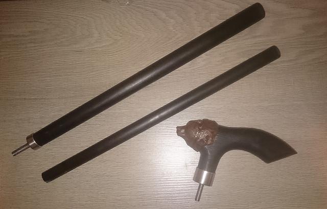DSC 0037