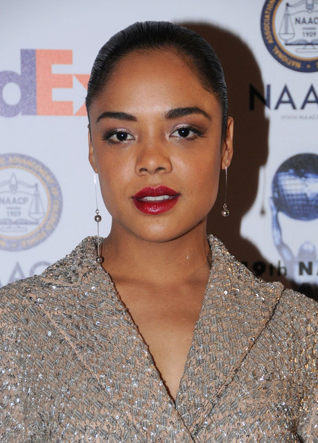 tessa_thompson_naacp_image_awards_dinner_and_ceremony_in_pasadena_2
