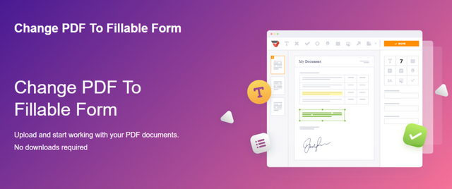 convert_pdf_file_to_fillable_form