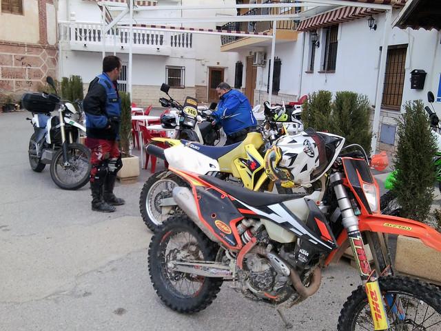Malaga - Villaricos 1000 (cronica y fotos) - Página 2 Foto4489