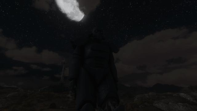 Fallout Screenshots XIII - Page 11 Enb_2018_09_24_08_14_51_78