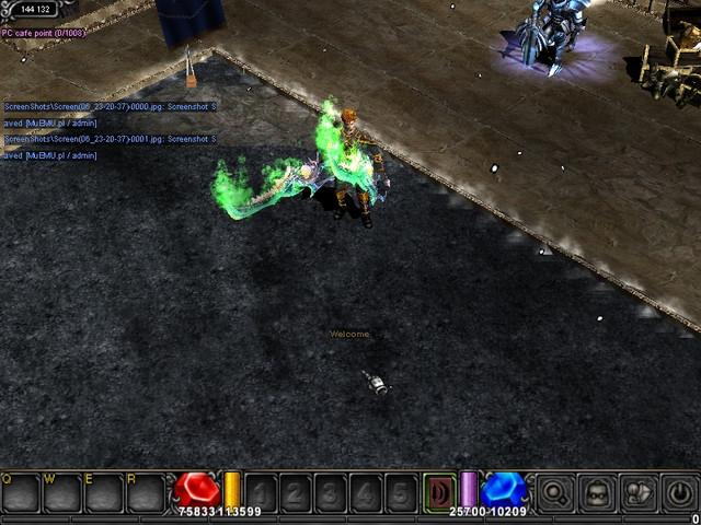 Efectos de espada glow mu online Screen_06_23_20_37_0001