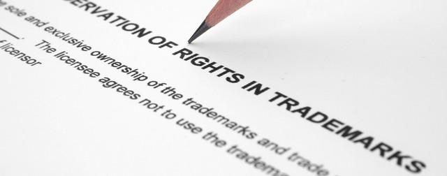 trademark_registration_6