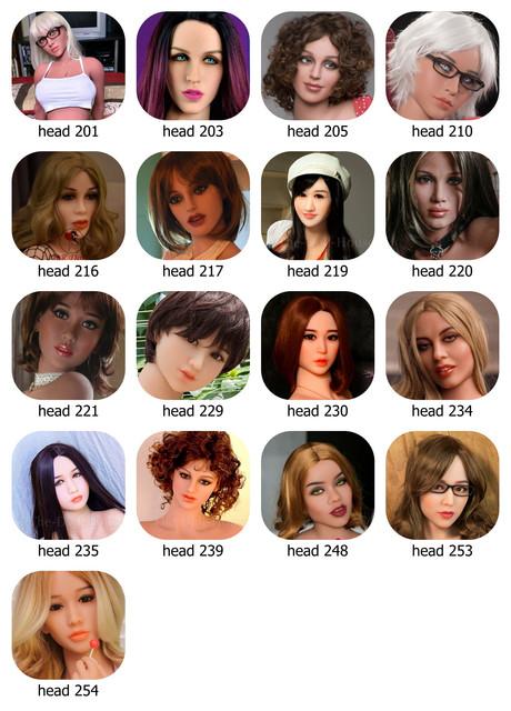 head-201-254-tile