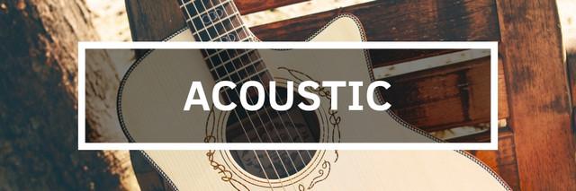 7_acoustic