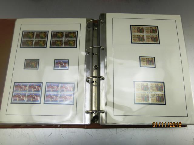 IMG-2514