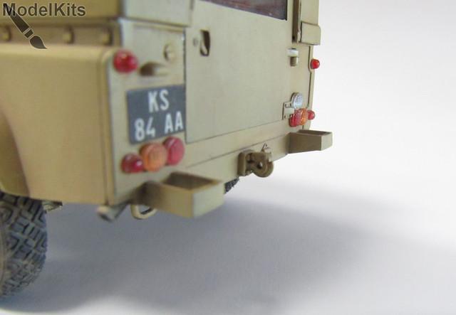 twenky-defender-v01-15.jpg