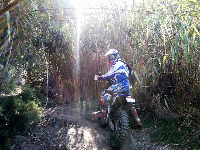 verificacion parte de la Loja 500 trail 18 Foto5429_LI
