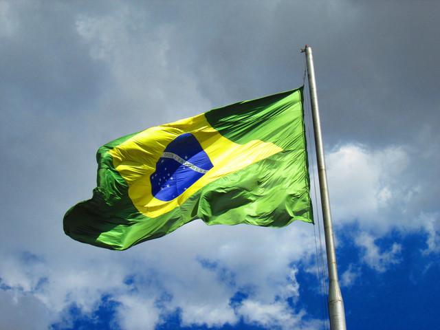 brazil_flag_RIMPAC2018