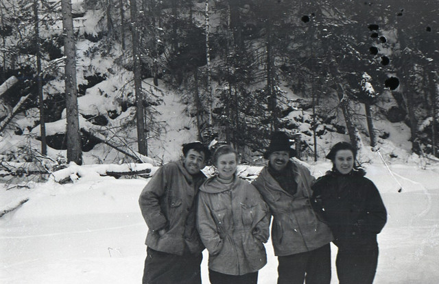 Dyatlov-pass-unknown-camera-film5-17.jpg