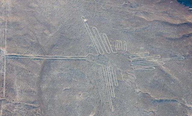 16765010_1920px_Lneas_de_Nazca_Nazca_Per_2015_07_29_DD_52_1507117747_650_e74a8cecaa_1509277525.jpg