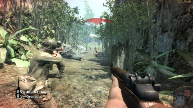 The_History_Channel_Battle_For_the_Pacific_PS3