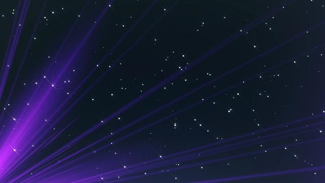 Background_02