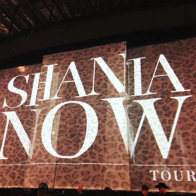 shania nowtour manchester092218 32