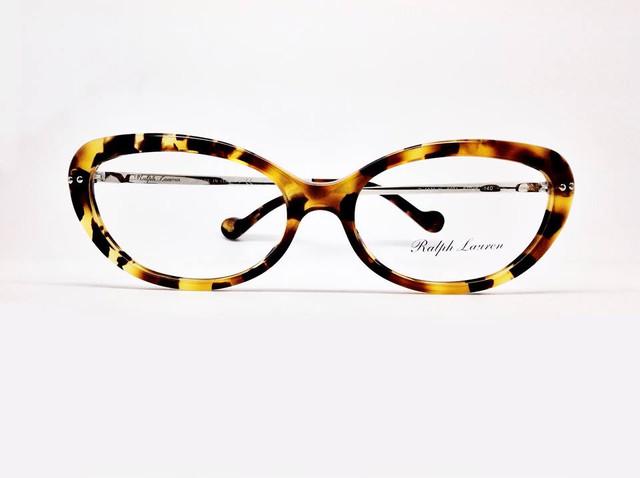 อัพเดทใหม่วันนี้ลดกระหน่ำแว่นแท้ D&G made in Italy และแบรนด์อื่นๆส่งฟรีEMSมีหน้าร้าน