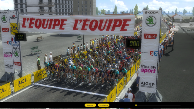 [StageMaker] Creaciones etapa reina Tour de Francia Screenshot_2