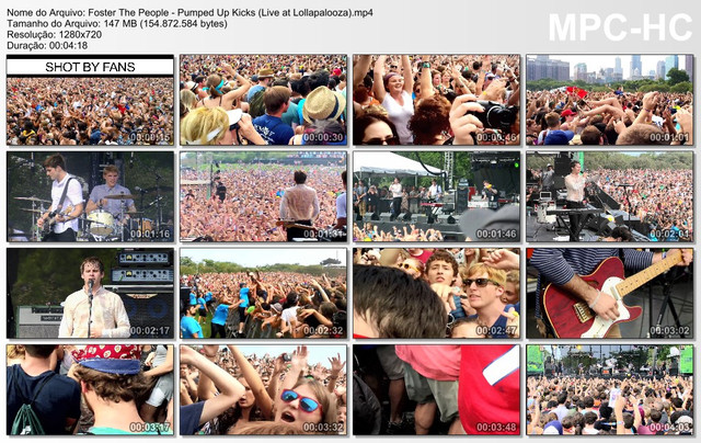 Foster The People Pumped Up Kicks Live at Lollapalooza mp4 thumbs 2017 11 28 16 56 06