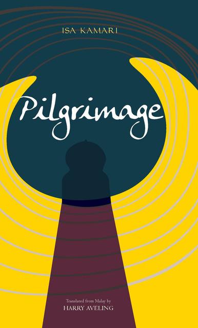Pilgrimage_cover