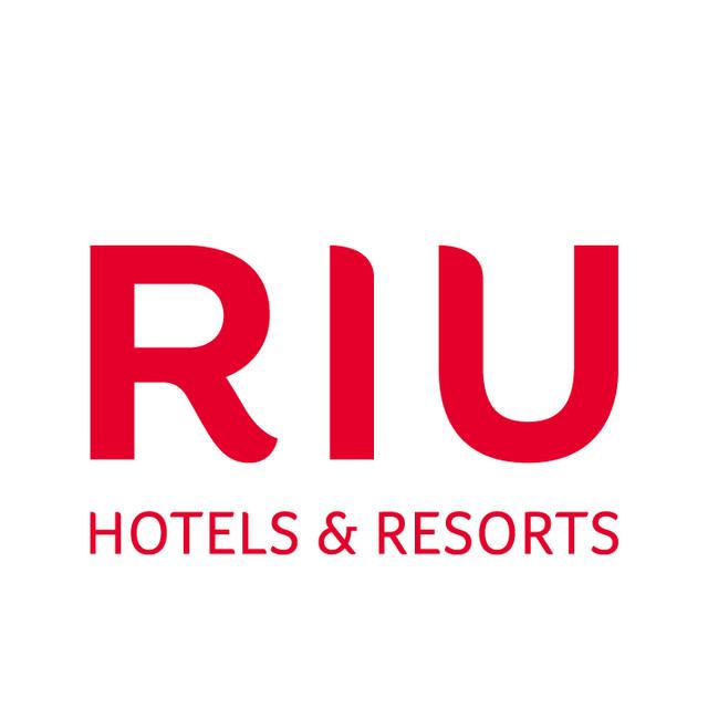 RIU_Logo_Web