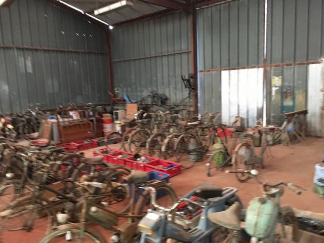 Mobs, motos et vélos... IMG_2831_Copier