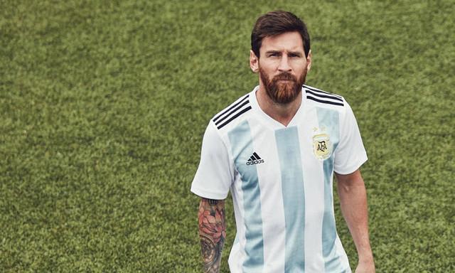 argentina_001