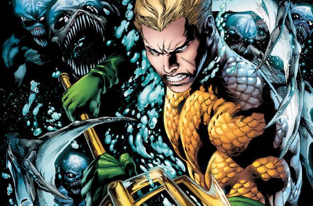 Aquaman 0024 759x500