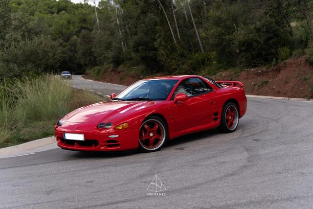 3000-GT-vr4