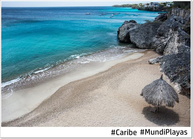 Caribe MundiPlayas