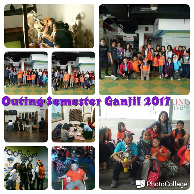 OUTING_2017