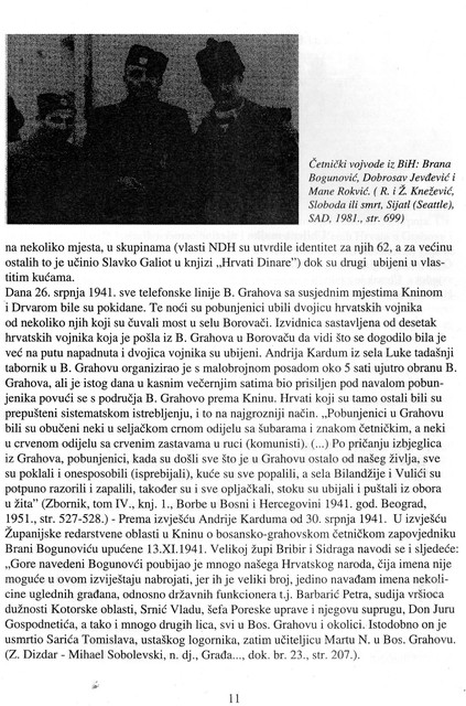 img591-ETNI-TVO-10