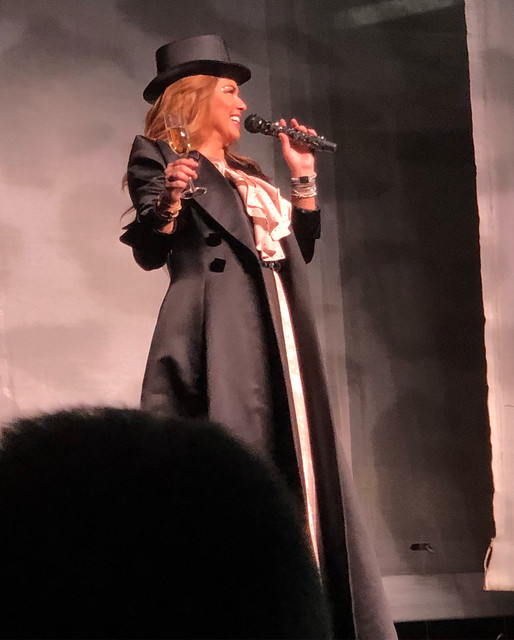 shania nowtour brooklyn071418 41