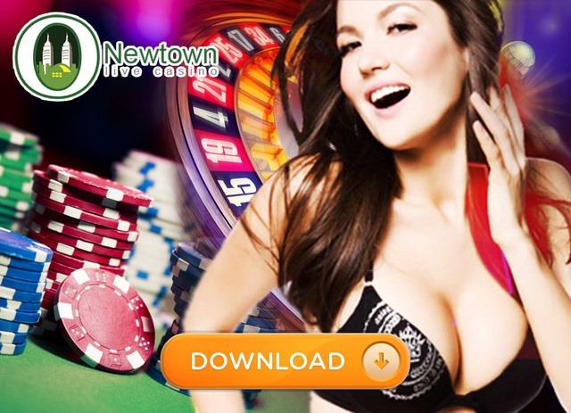 Play2_Win_Slot_Live_Online_Casino_Best_in_Malaysia_50