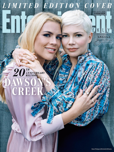 ew-dawsonscreek-april2018-cover-busymichelle.jpg