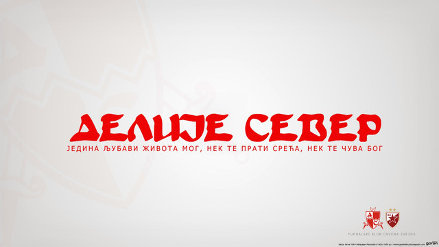 delije sever wallpaper by gorangraphic d4xtc8i