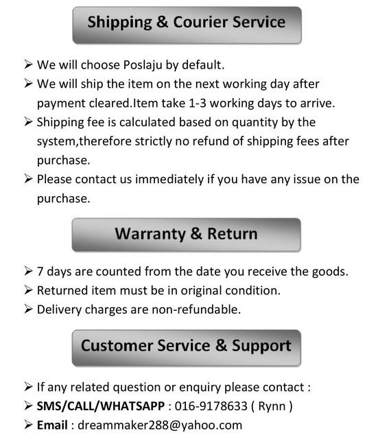Non_warranty_2.jpg
