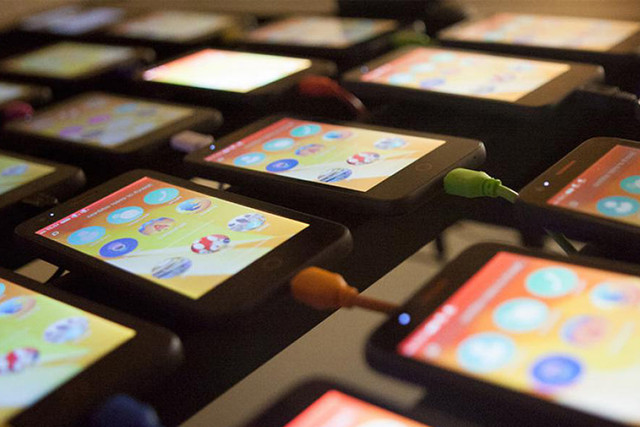 Langkah Aman Untuk Membeli Smartphone Bekas