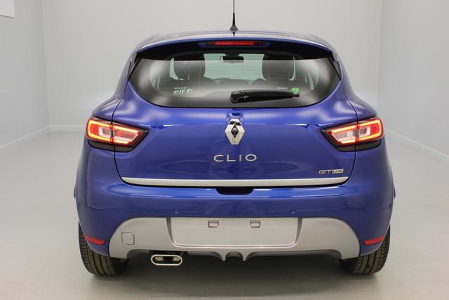 CLIO IV GT LINE Phase 2 Bleu Iron TCE 90 Confortable_clio_4_bleu_renault_clio_iv_nouvelle_tce_90_energy_intens_bleu_iron_full_of_clio_4_bleu