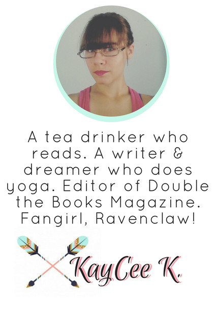 I_039_m_a_reader_writer_amp_blogger_Editor_of_Double_the_Books_Fangirl_Ravenclaw1.jpg