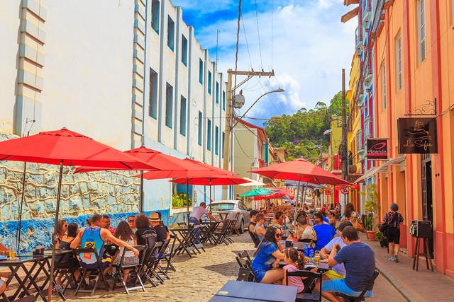 rua_do_lazer_santa_tereza