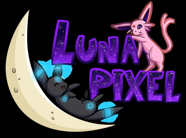 Jaacka_luna_pixel