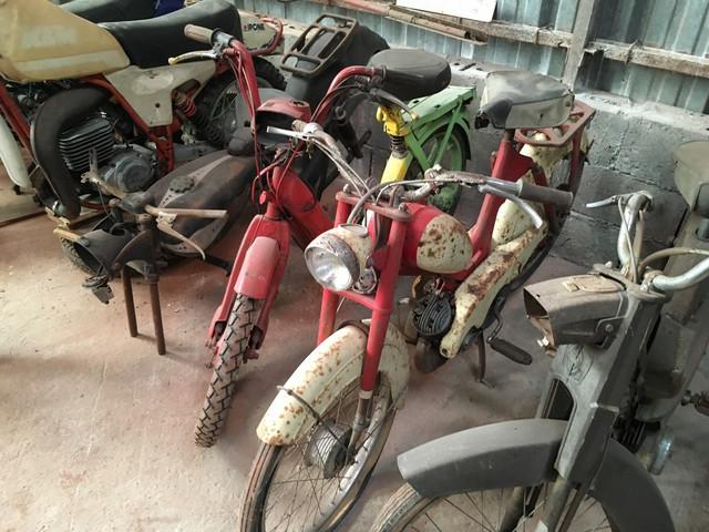 Mobs, motos et vélos... IMG_2800_Copier