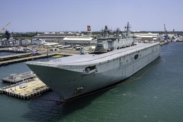 RIMPAC_2018_HMAS_ADELAIDE_AUSTRALIA