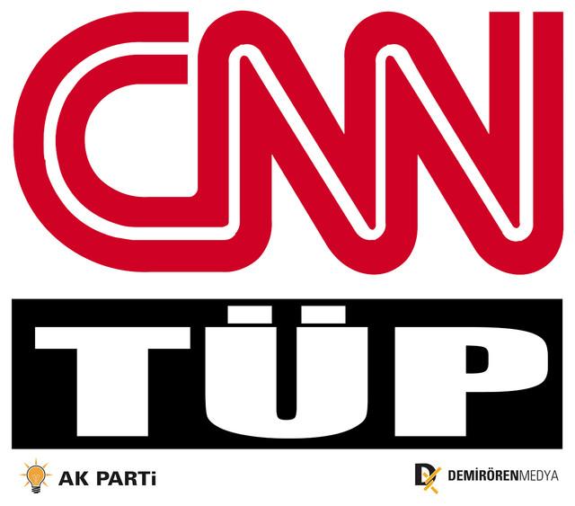 CNNT P